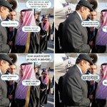 #ULTIMAHORA NICOLASNO PIDE ASILO EN ARABIA SAUDITA http://t.co/5fOpnXyN7w