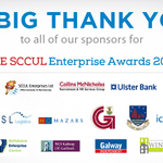 As the countdown continues to the #scculawards we would like to Thank our Sponsors who help make this event possible! http://t.co/IwVbjFUrq4