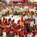 """Les comparto esta foto de la """"Danza del Pochó"""" en el Carnaval de Tenosique, #Tabasco http://t.co/W3kNccruCJ"""