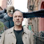 """RT @JornalOGlobo: Premiado por liga de produtores,""""Birdman"""" ganha novo fôlego para o Oscar. http://t.co/lXzoupnQB1 http://t.co/66LE5InA4o"""
