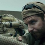 Box Office: American Sniper Hits Stunning $200M; Johnny Depp Fizzles http://t.co/RyTTbZFGIr http://t.co/f3CUi6mU7m