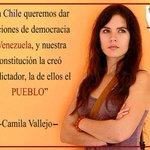 @sebastianpinera lee esto, lo dice una Chilena @candangaNoticia @yahirpsuv @Cathyka13 @pachilobo4F @yo212013 @anat5 http://t.co/YFXxnDTyeo