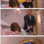 me comforting people http://t.co/g2dBkJYjyS