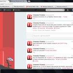 [2/2] modelo de #Kirchner, régimen d #Castro #Cuba, también publicó itinerario d @oswaldopaya y horas dps asesinarlo http://t.co/d7UCC4AfdT