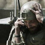 American Sniper eased 28% to $64.4 million. New total: $200.1 million. http://t.co/tbgKJIfbVP http://t.co/lapMfGz0zY