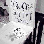 Yo en el amor http://t.co/Rthi6r2aq0