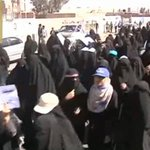 Yemen Civil War? Masses Rally in Capital & South Secedes - http://t.co/1dZjqmUcaj http://t.co/FqcePpy2VZ