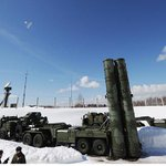 Russia develops heavy drone, promises S500 missile system by 2017 http://t.co/1Ty3PcXagC http://t.co/ZJIwVbgkpt
