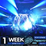 Less than a week until @OliverHeldens #DC debut with @Firebeatz @djHELENA! Tix-> http://t.co/imglIvtpQr http://t.co/wvqWCJzDOf