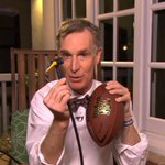 VIDEO: Bill Nye the Science Guy says Bill Belichick's explanation made no sense #DeflateGate http://t.co/8jPpmarG67 http://t.co/gWI8EMRwGM