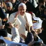 Popes visit to stoke climate fight http://t.co/ZxbpBGODVO http://t.co/iRe7BsXtlU