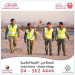 We welcome your inquiries & reports during the activities period at The Global Village on 04-3624444. #UAE #Dubai http://t.co/vyPsUyaNxd