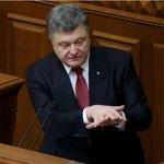 Политологи: Призыв Порошенко следовать минским договорённостям — лицемерие http://t.co/BUxWdSKKyi http://t.co/voT7nDDPwL
