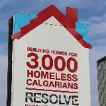 Did you know, there are 14,000 households at risk of becoming homeless in #yyc? http://t.co/8Hkv8CLBDp http://t.co/aQwMuumb9H