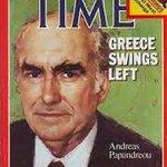 """""""Greece Swings Left"""" then http://t.co/JXAjKZiedy"""