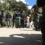 """Pastrana: """"en Venezuela hay una clarísima violación a los DDHH """"Piñera:estamos preocupados por la situación del país"""" http://t.co/18u2KORU6v"""