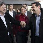 Vite, Syriza en France ! Vite, quils sen aillent tous ! - #Syriza #Tsipras #Grèce http://t.co/znt0xfKXNx