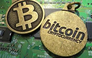 $3 млн за криптовалюту B8Ni2rNCMAAoMYC