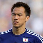 I wonder if John Terry has ever been to Japan... http://t.co/LIQyvdFbqK
