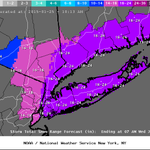 Around #NYC, 20 inches of snow and 50 mph wind gusts could lead to paralyzing low visibility. http://t.co/0LpT0SvXqB http://t.co/vP7rrOPSoe