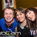 #Yates #Hereford 24/01/15 #PartyWithYates @MattHealeyDJ http://t.co/wiqcLf58ud