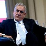 "Ex presidente Piñera respondió a Nicolás Maduro: ""Si quiere que lo respeten, respete"" http://t.co/v3ZkzaTChX http://t.co/7b9A1MlOYa"
