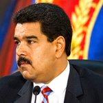 ¡TOMA NOTA NICOLÁS! 60 economistas venezolanos publican manual para resolver caos en http://t.co/pPnmwhawpf http://t.co/RTPZuCHZyE