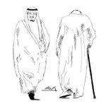 صورة عن الف كتاب  #السعودية #البحرين #خادم_الحرمين_الشريفين #الملك_عبدالله_بن_عبدالعزيز #الملك_سلمان_بن_عبدالعزيز http://t.co/tWmVugZpXn