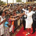 ALL THE PHOTOS: Pastor Wilson Bugembe hosts #Uganda #CelebPrayers. PHOTOS BY @bukeddetv http://t.co/wgyEwpF9US http://t.co/5KfblsdAyN