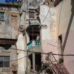 """No hubo una guerra ni un terremoto en #Cuba; sólo hubo una """"revolución socialista"""". http://t.co/k19K1Zdi1a"""