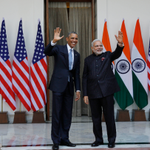 BREAKING: U.S. and India announce 'cooperation' on climate change http://t.co/FUfNLWOvJO http://t.co/s5qoWvGXFP