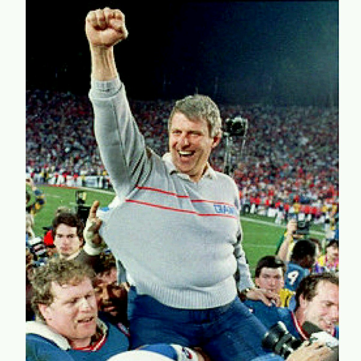 On this date: January 25th, 1987 #GIANTS #21 #BigBlue http://t.co/v3ZQh7zizO
