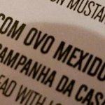 Rio $urreal: pão com ovo por R$ 24. http://t.co/arSD2wnPzW http://t.co/2PjlRcdofP