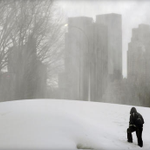 NYC Mayor @BilldeBlasio: Coming snow storm could be worst-ever http://t.co/tAqqlkowXO http://t.co/c3Tn9XtrSa