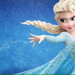 Update: Authorities seek this woman for questioning: #blizzardof2015 http://t.co/fNtwz2Anjt