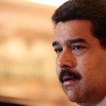 .@NicolasMaduro: Nuestro comandante Chávez desarrolló una relación humana, de diálogo con el rey Abdalá http://t.co/pmuCYr8iVU