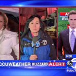 We r on it and ready to get u through this mess @ABC7NY @LucyYang7 @JeffSmithABC7 #blizzard http://t.co/32c6SkzEDS