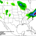 If the storm comes as forecast, it would be enough to temporarily cripple the region. http://t.co/CfVVBgLPRT http://t.co/vKiX3aqfGW