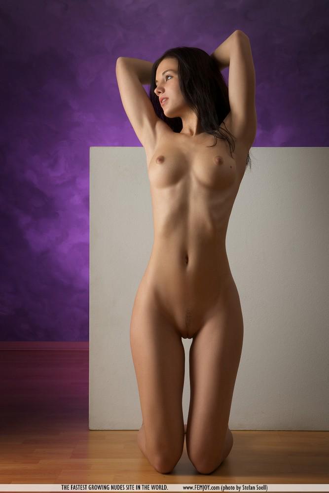 Голые красивые молодые женщины фото голых 7287 фотография