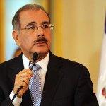 Danilo Medina insta a seguir construyendo la Patria http://t.co/QeJhRGWbUo http://t.co/07bycIefjy