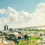 اللهم احفظ #بنغازي وفرج عن هلها واشملها برعايتك وعجل بعودة الامن والاستقرار فيها وفي كل مدن بلادي  #ليبيا #Libya http://t.co/XsNIbMqCZU