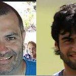 Dúvida: o Arthur Maia é parente do @TozzaFla ? http://t.co/T3DSNazdRJ