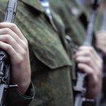 Рогозин: США обеспокоены планами России по перевооружению http://t.co/4jibpkhUMc http://t.co/aondPutPnR