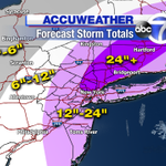 """""""@JeffSmithABC7: UPDATED SNOWFALL MAP...Ill have a live report soon on @ABC7NY http://t.co/dmYjZvLqCE"""" YES"""