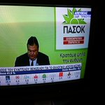 Pasok boss Venizelos reminding us all how well Pasok did in 2009..#ekloges2015 http://t.co/bl0xUNhsLH
