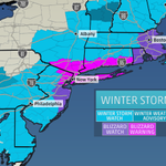Live: Mayor @BilldeBlasio updates NYers on the citys preparations for Winter Storm Juno http://t.co/FBUVDnIQuL http://t.co/Q21r98YAJY