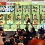 СИРИЗА обещает большие перемены во всей Европе http://t.co/ekx8IdEyeG http://t.co/CRZeRgbowM