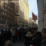 DEVELOPING: NYPD: 2 shot at Home Depot store in Manhattan: http://t.co/HA1SXNOwQE http://t.co/vXoc4e6LQy