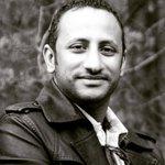 يموت الجسد.. ويبقى الجمال والإبداع والفن خالدا أبدا؛ ستحيا بيننا كثيرا.. حتى وإن رحلت #محمد_جاسم #البحرين http://t.co/RwmtXNXHOT