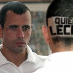 @metralletaserra @Globoterror @hcapriles @Armando_Briquet jajajajaja http://t.co/pdiTR505Tm